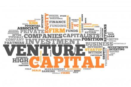 Fenox Venture Capital Archives   FinSMEs