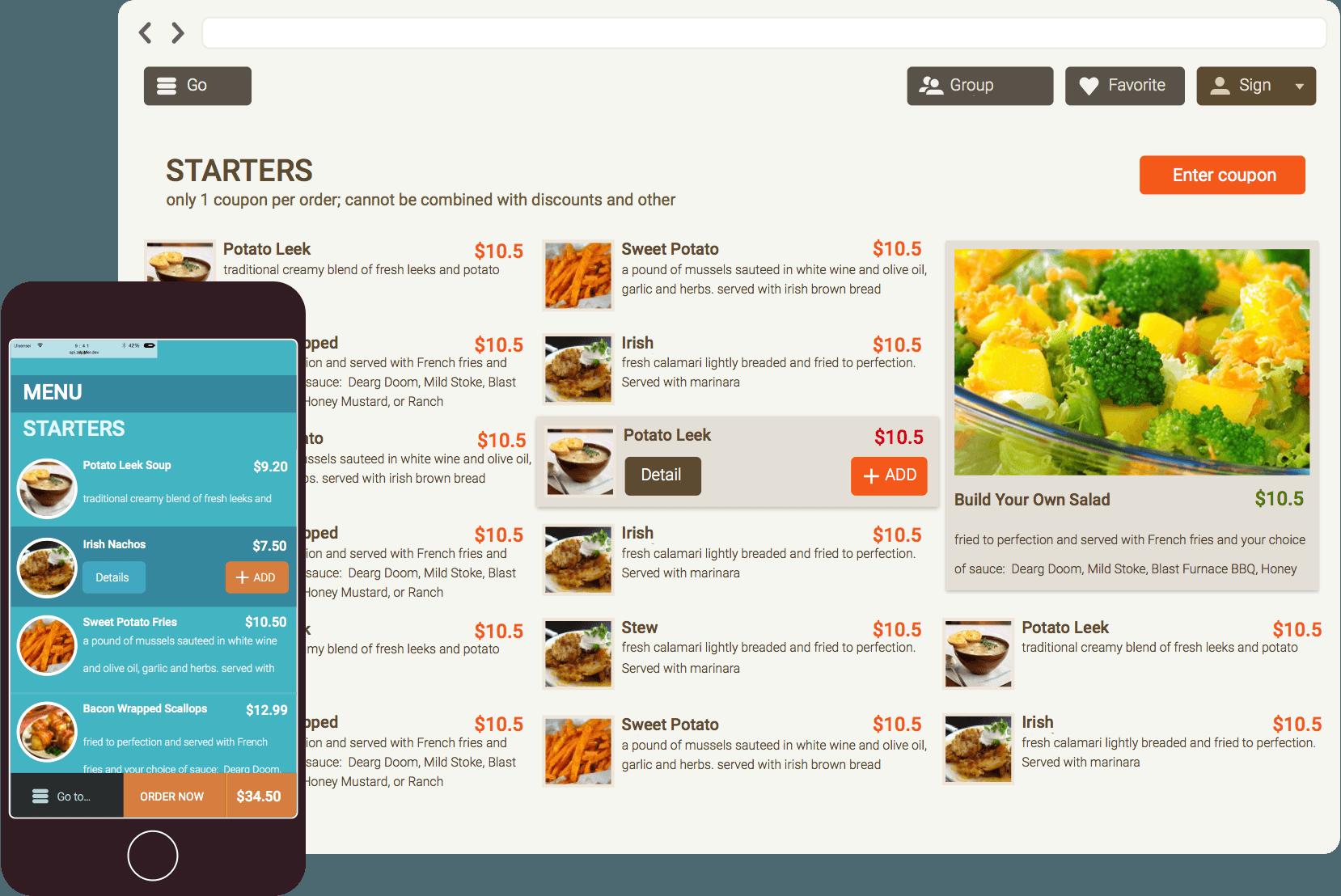 Zuppler Online Food Order's Seed - II Round - CB Insights