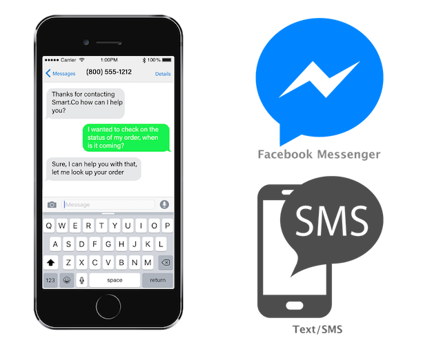 Transfer Sms From Iphone To Pc