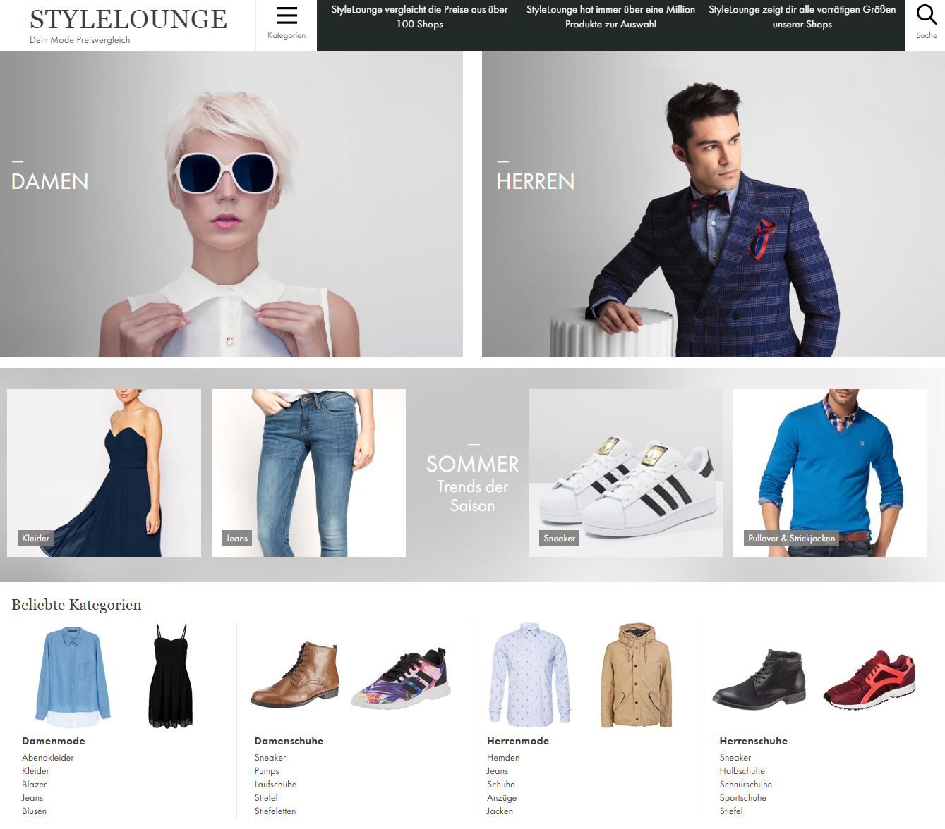 Roundfinsmes Digit Raises Seven Funding Stylelounge 5AjLq3R4