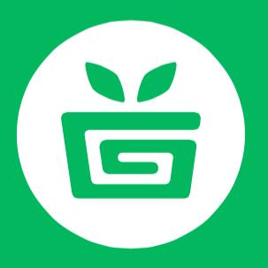 Usa Organic Food Distributor Listing