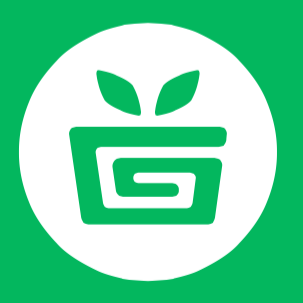 Organic Food Delivery Tucson Az