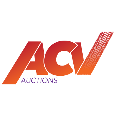 Used Car Auctions Uk