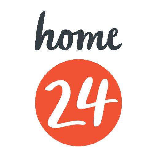 Home24 Raises 20m In Funding Finsmes
