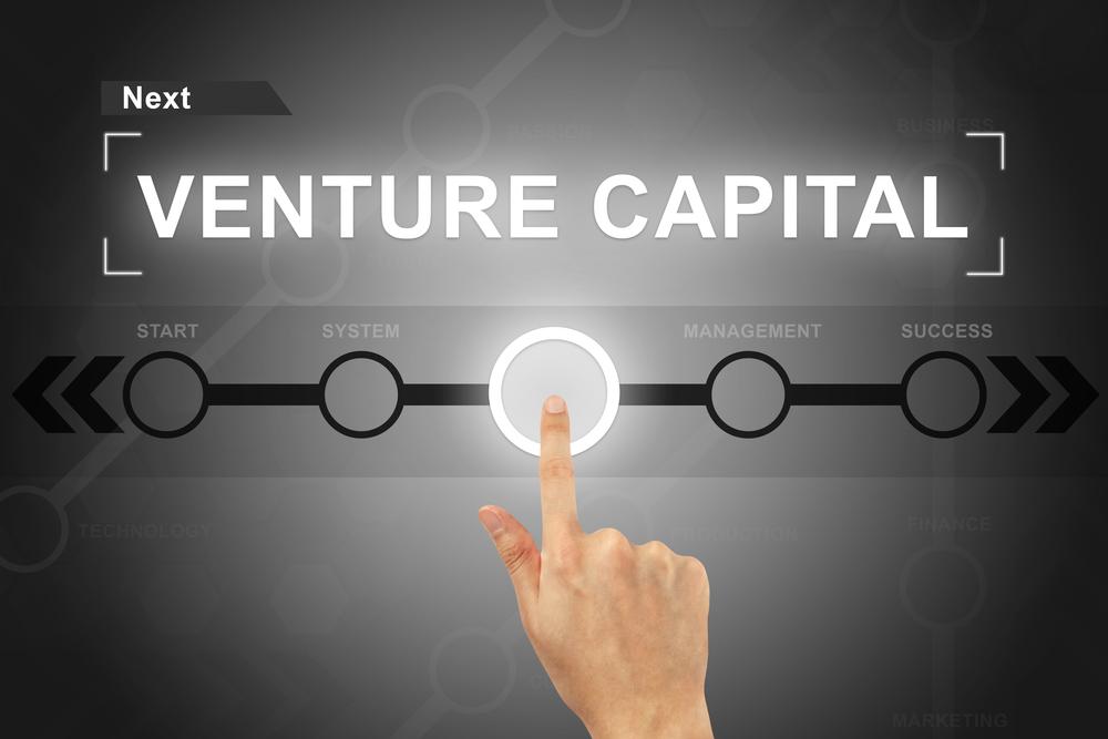 Relay Ventures Raises US$150M Third Venture Capital Fund  FinSMEs