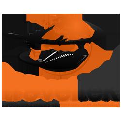 Travel Wholesalers Uk