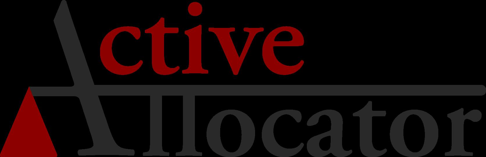 da45d5d0e8 Post navigation. Previous storyKeen Venture Partners Holds First Close of Maiden  VC Fund ...