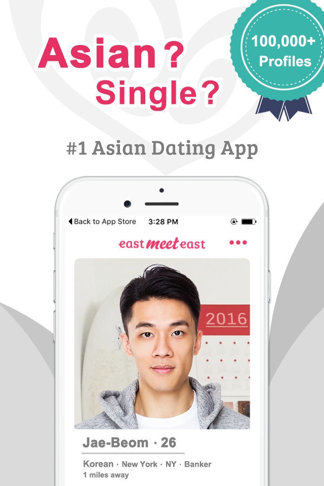 Best Gay Dating Sites » 2018 Reviews