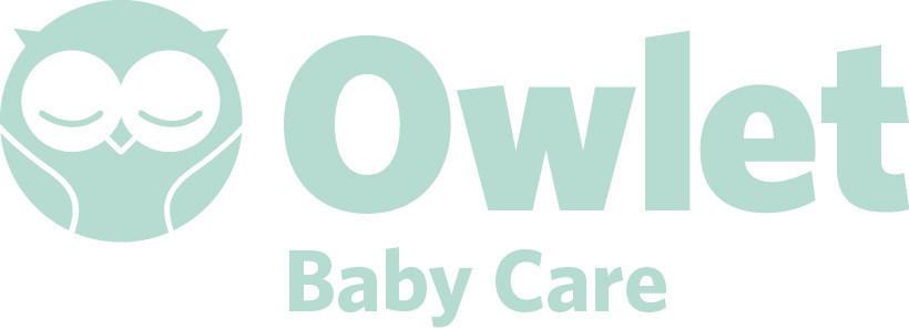 Owlet Baby Care Raises 15m In Venture Capital Funding