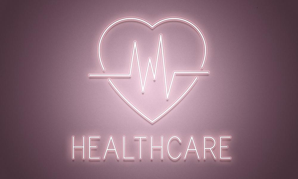 Cardiac Dimensions Raises $39M in Series B Financing  FinSMEs