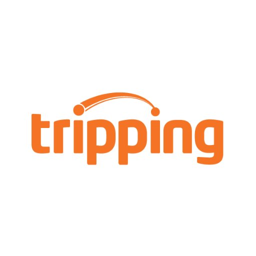 Apartment Rental Search Engines: Tripping.com Secures $35M In Series C Funding