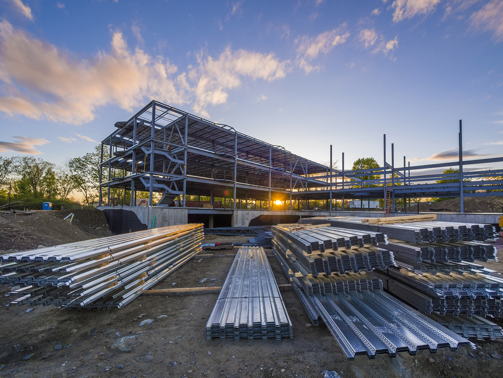 What are Allowable Expenses for CIS Subcontractors? |FinSMEs