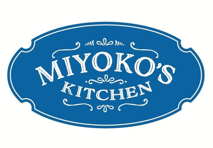 Miyoko S Kitchen Recipes
