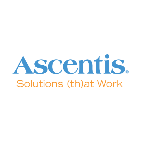 Ascentis Closes Majority Recapitalization with Summit Partners |FinSMEs