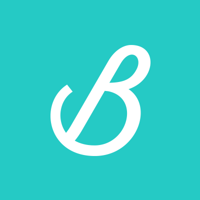 booksy 2m funding series raises finsmes based appointment plaines scheduling businesses completed illinois des software company