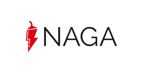 The Naga Group Ag
