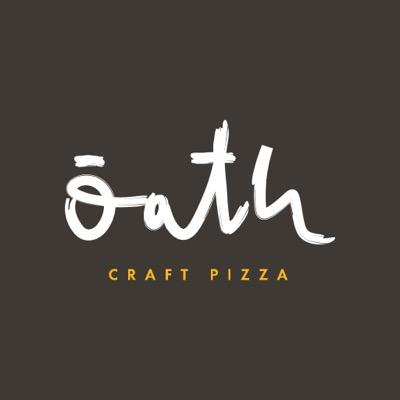 The Oath Craft Beer Sanctuary Tarrytown Ny