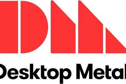 desktop_metal