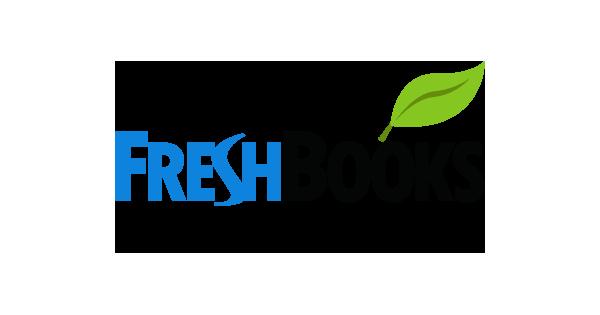 Freshbooks Raises 43m In Series B Funding Finsmes