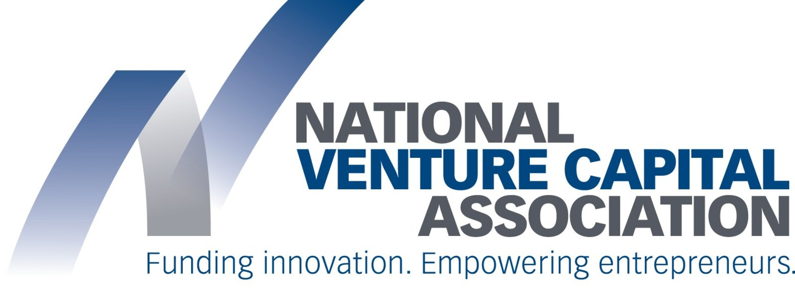 NVCA SmartBrief