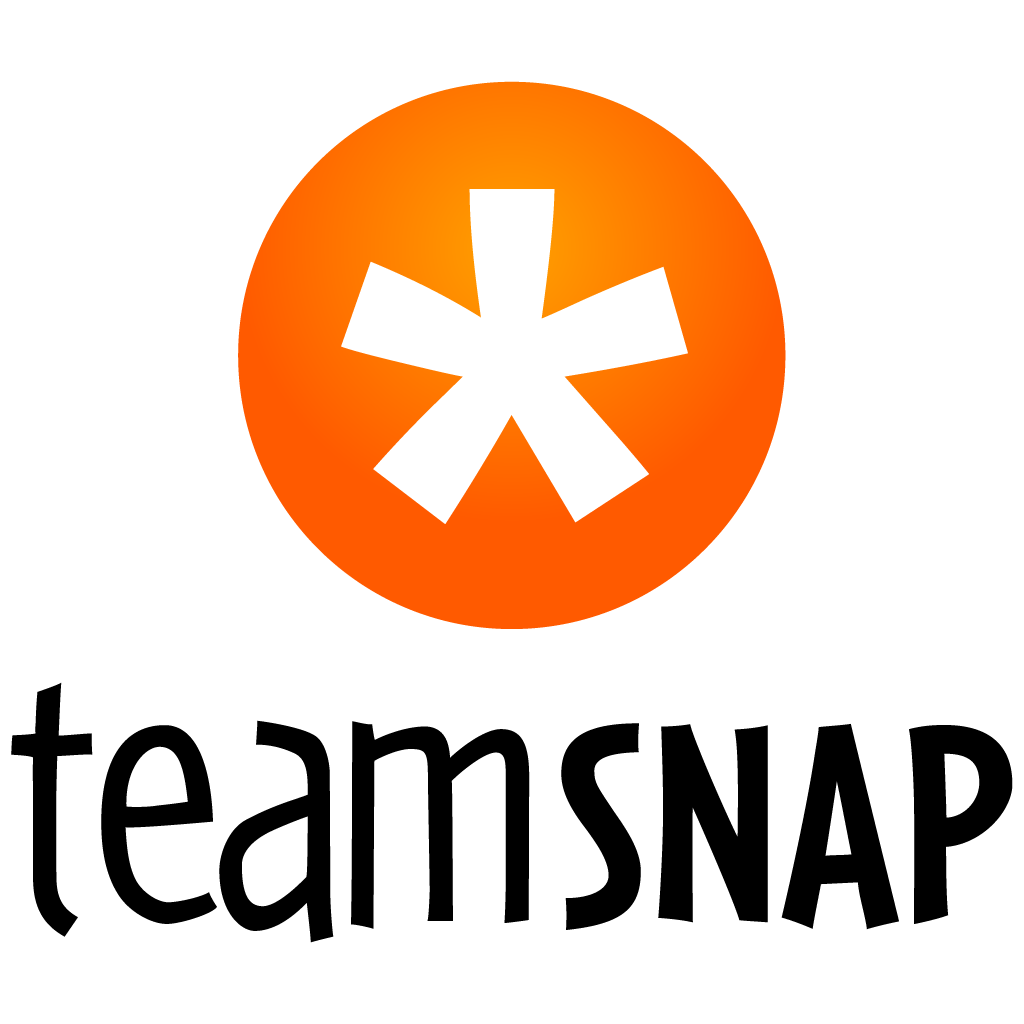 TeamSnap to Acquire Korrio |FinSMEs
