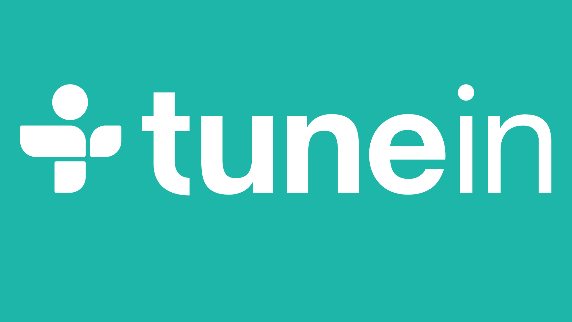 tunein raises 50m in funding finsmes. Black Bedroom Furniture Sets. Home Design Ideas
