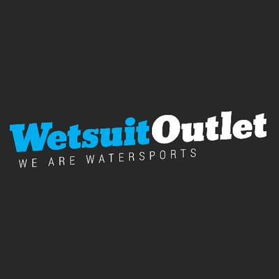 Wetsuit Outlet Receives £5m Growth Investment from Mobeus Equity