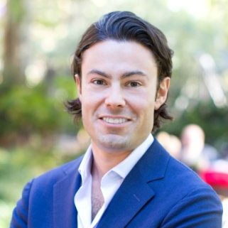 Bain Capital Ventures Adds David Snider as Executive In