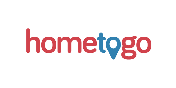hometogo secures investment in series c funding round finsmes. Black Bedroom Furniture Sets. Home Design Ideas