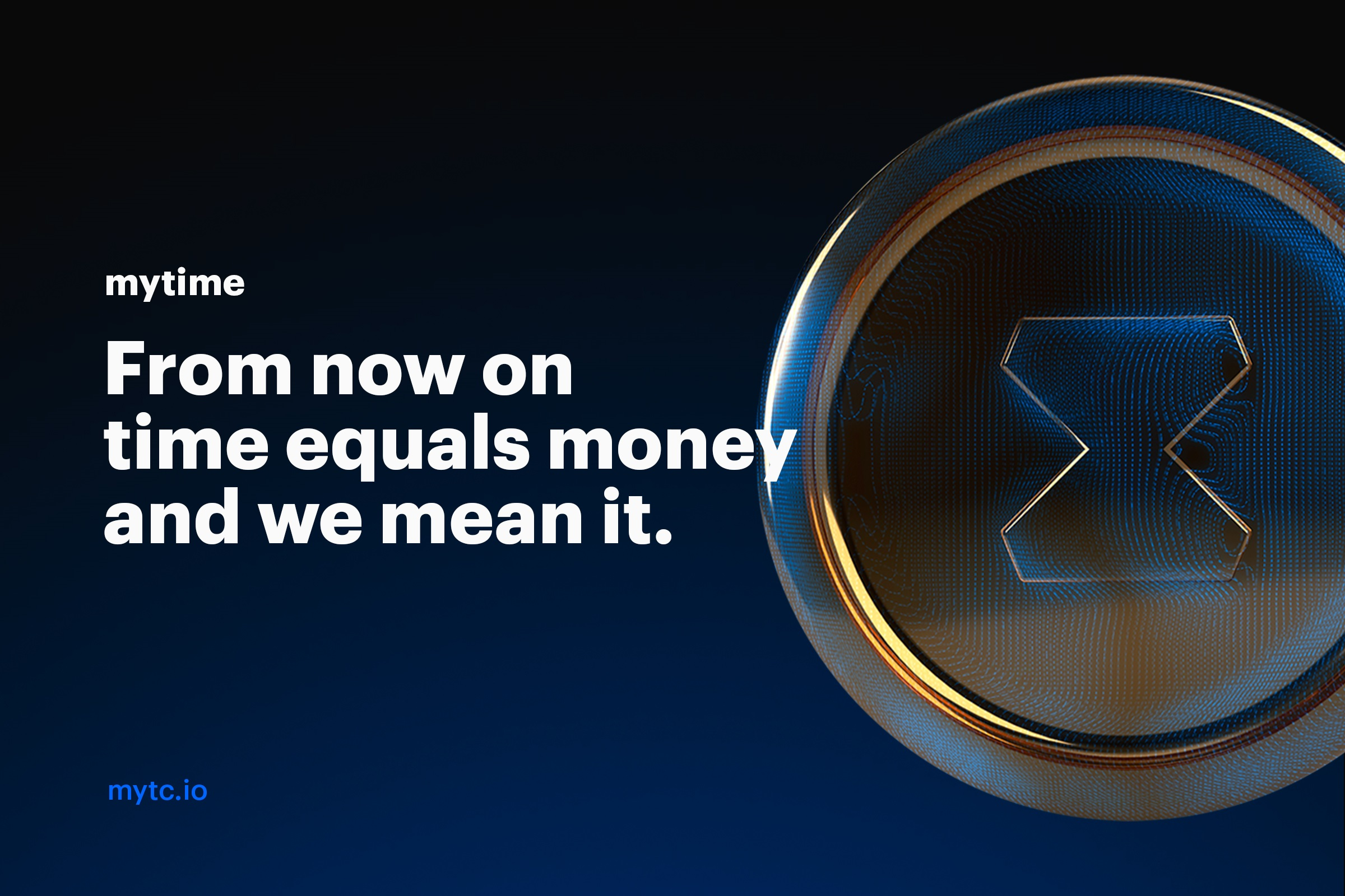 The First Cryptocurrency Which Lets You Earn For Your ...