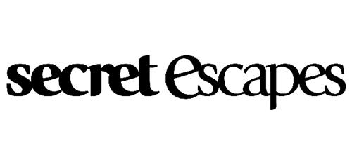 Secret Escapes Hotel Puerto De Mog Ef Bf Bdn The Senses Collection