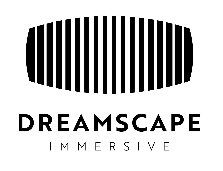 Dreamscape Immersive Closes $30M Series B Funding |FinSMEs